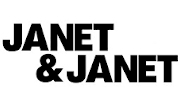 Janet - Janet