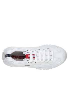 Skechers Energy 2250 blanco