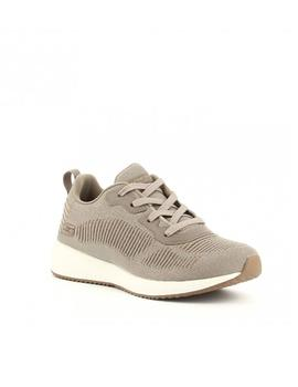 Skechers Bobs taupe