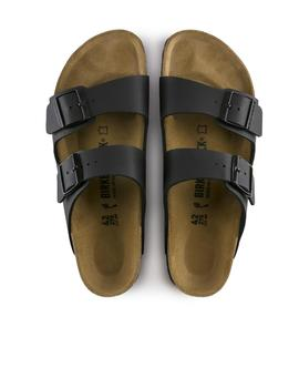 Birkenstock Arizona color negro